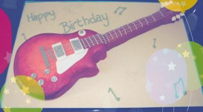 Guitar Cake!_edited-1
